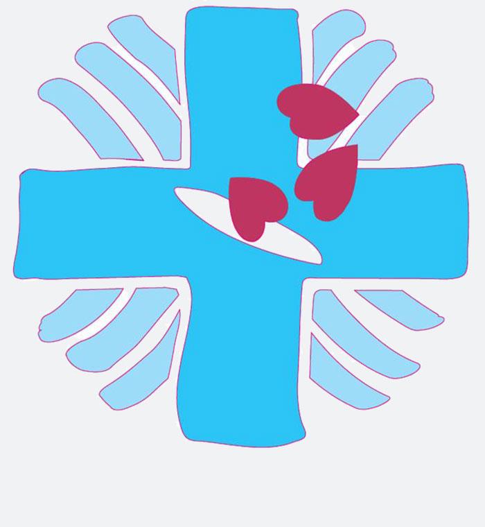 infopoint-caritas