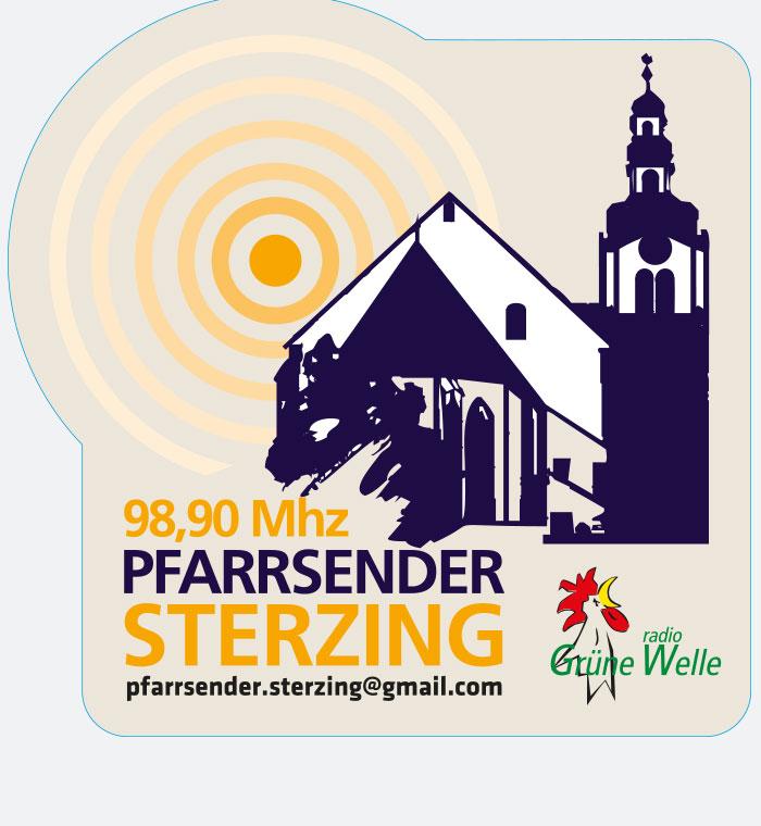 pfarrsender-sterzing