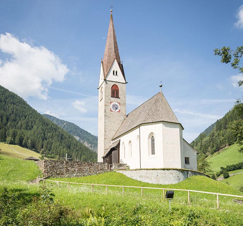 jaufental-kirche-st-ursula