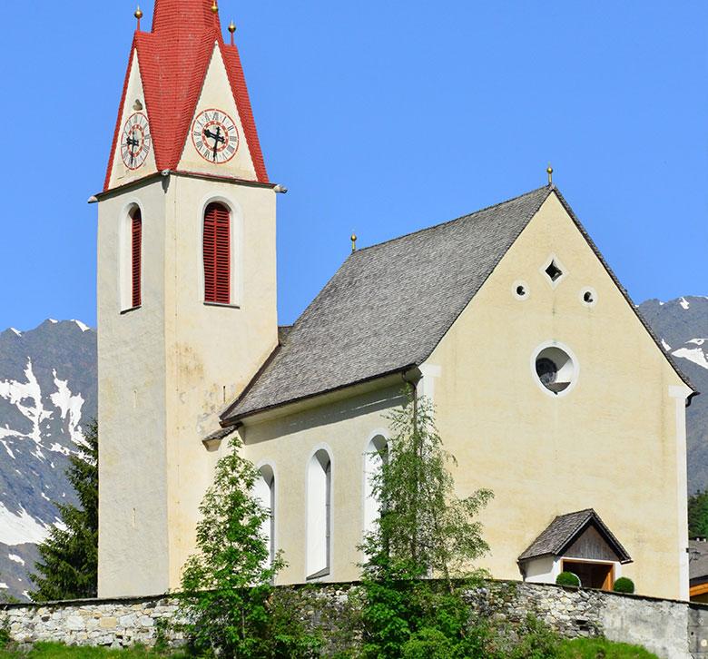 ratschings-pfarrei-zum-hl-apostel