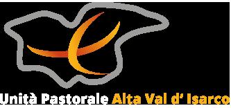 unita-pastorale-val-isarco